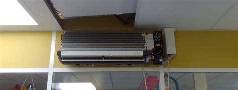 climatisation chambre entreprise de climatisation installation chambre froide