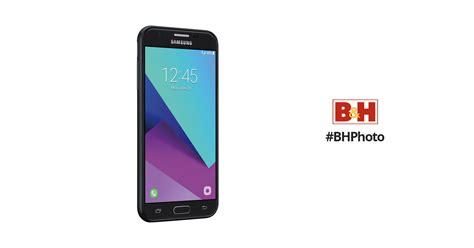 h samsung j3 samsung galaxy j3 2017 sm j327u 16gb smartphone sm j327uzkaxaa