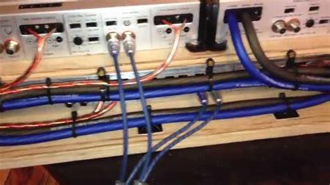 jl audio 500 1 speaker wiring free wiring