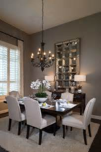 ideas dining room decor home 25 best ideas about dining room chandeliers on pinterest