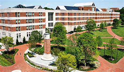 Of Maryland Mba Program Ranking by Umd Smith Metromba
