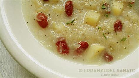 come cucinare i crauti in barattolo i pranzi sabato ed altre ricette zuppa di crauti