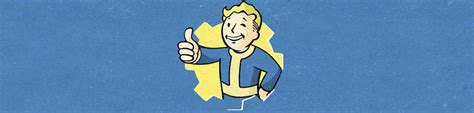 Fallout 4 Update 1 9 All Dlc Pc Laptop fallout 4 dlc arrives early next year will