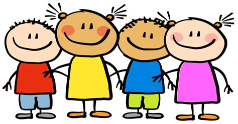 clipart for free childrens clipart cliparts