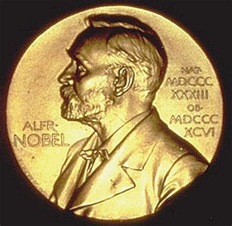 Nobel Peace Prize Also Search For Nobel Prize Ceremony Who Is Not Attending Rediff News