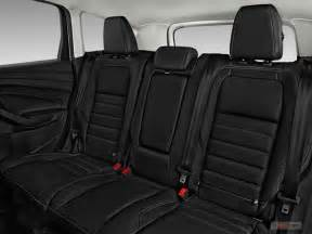 Ford Escape Seat Covers Ford Escape Seat Covers 2016 Kmishn