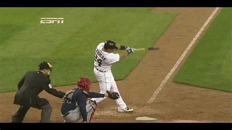 Miguel Cabrera The Best Swing In Baseball Youtube