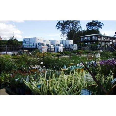 Dural Nursery Sydney by Alpine Nurseries Nursery Amp Garden Supplies Wholesale