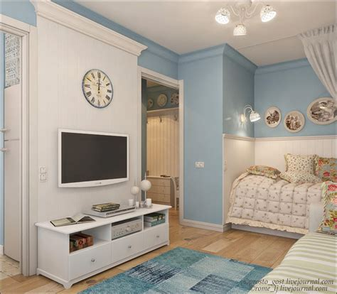 ideas for small bedrooms make it look bigger with also the bedroom is the room that decorations