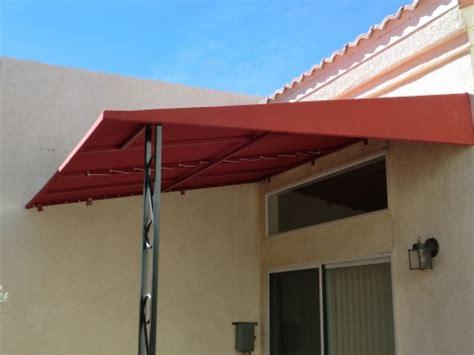 rader awning patio awnings