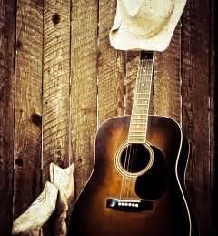country music wallpaper wallpapersafari