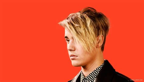 justin biber hairstyle on other boys all side swept justin bieber new wallpapers 2016 wallpaper cave