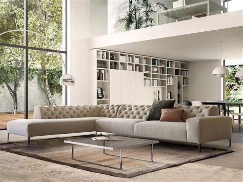 divanetti design confortevole divano dal design raffinato idfdesign