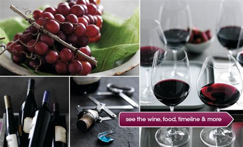 how to host a wine tasting party ideas wine folly wine tasting party tips epicurious com epicurious com