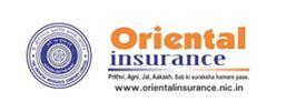 maruti insurance national insurance about us maruti insurance