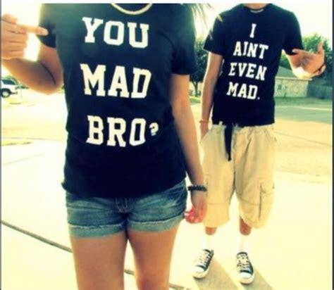 Relationship Matching Shirts Matching Shirts Couples