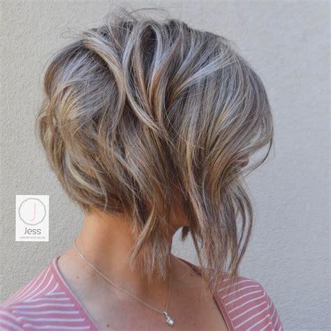 Ash Hairstyles by Ash Hairstyles Hair Hairstyles