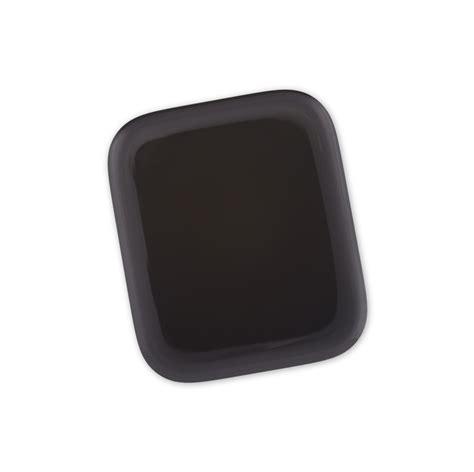Apple Series 4 Ion X Glass by Oem Battery резервна батерия за Apple Series 1 38 Mm цена Dice Bg