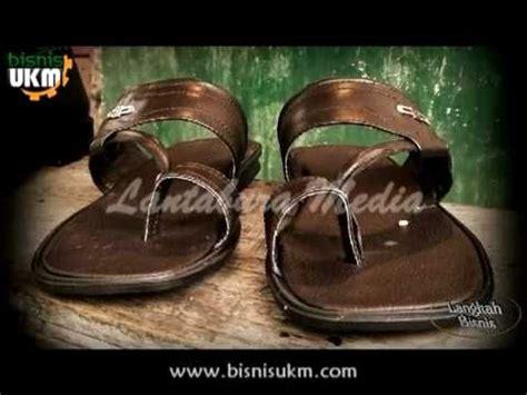 Sepatu Vans Tasikmalaya cara membuat sepatu di pabrik doovi