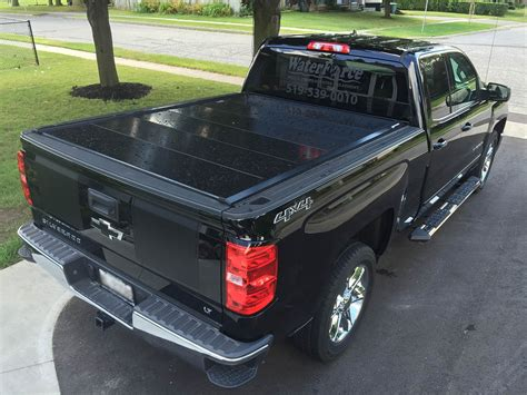 peragon truck bed cover review peragon truck bed cover reviews retractable tonneau