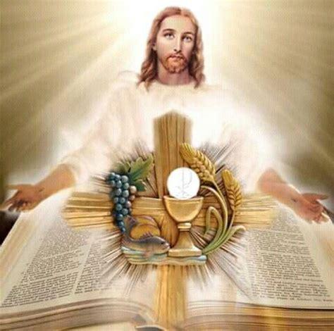imagenes de jesus eucaristia pin de maria eugenia lamos fernandez en jesus eucaristia