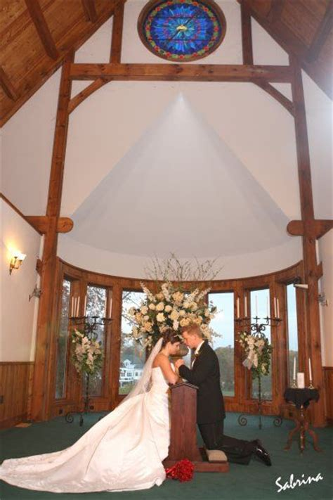 wedding kneeling bench kneeling prayer bench during ceremony weddings at the