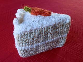 christmas drum knitting pattern susan penny ravelry twenty to make knitted cakes patterns