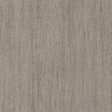 fliese 300 x 150 cerawall 04 10 grosse 3 mm d 252 nne fliese 100 x