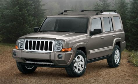 commander jeep 2015 jeep commander amazing pictures video to jeep commander