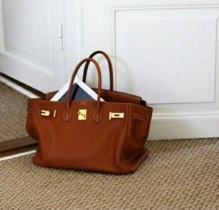 Harga Tas Merk Fendi merk tas wanita terkenal dari hermes lv prada hingga fendi