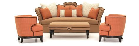 home furniture on hayneedle furniture store