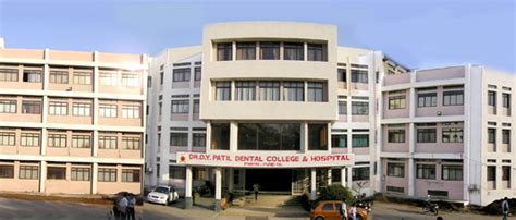 Dy Patil Ranking For Mba by Md Ms Admission 2017 Pg Md Ms Admission 2017 In
