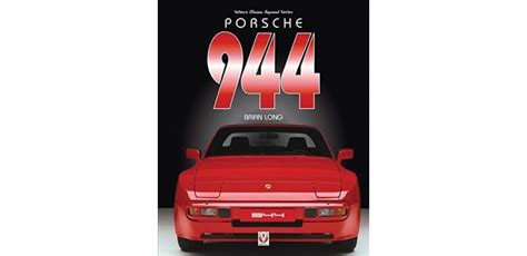 automatic sprinkler protection classic reprint books porsche 944 classic reprint librairie motors mania