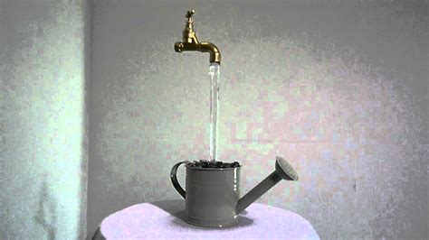 magictap co uk mini magictap watering can small water