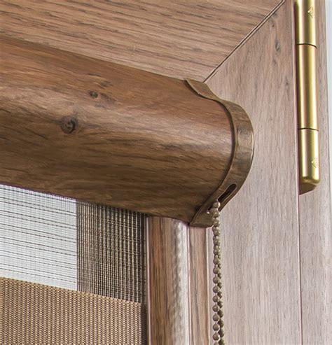 tende per finestre in pvc tende a rullo giorno e notte okna samoraj porte e