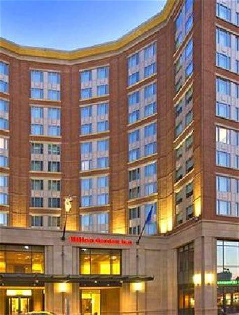 Garden Inn Baltimore Inner Harbor Baltimore Md by Garden Inn Baltimore Inner Harbor Md Hotel