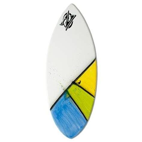 color zap review discount skimboards to sale sale bestsellers cheap