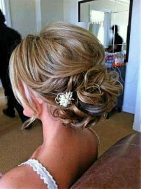 updo hairstyles for fine hair 2015 wedding hairstyles for short fine hair wedding