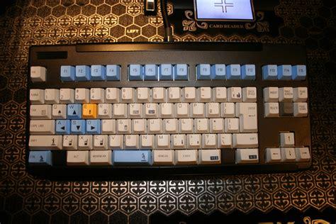 Zornwee Gaming Keyboard T 11 Tkl Keyboard Gaming Zornwee T 11 Tkl coolermaster novatouch tkl keyboard jonnyguru forums