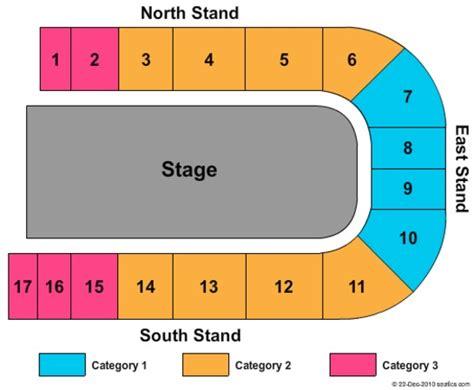 edinburgh tattoo cost of tickets edinburgh castle esplanade tickets in edinburgh seating