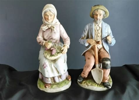 home interior collectibles home interior figurines shop collectibles daily