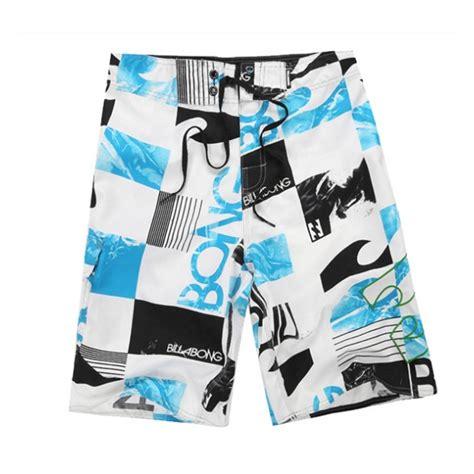 Gambar Baju Billabong jual celana surfing merk billabong