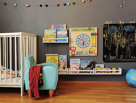 libreria bambini deliziose librerie per bambini low cost