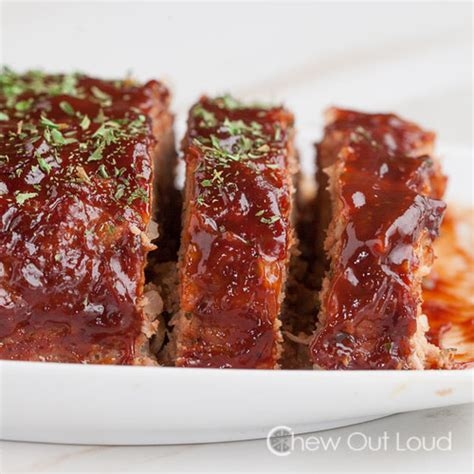 easy healthy turkey meatloaf recipe easy turkey meatloaf recipe favehealthyrecipes