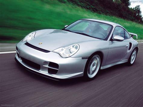 Porsche 996 Gt2 by Porsche 996 Gt2 Car Picture 019 Of 33 Diesel Station