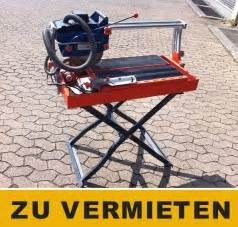 fliesenschneider zum mieten fliesenschneider mieten und vermieten auf miet24 de