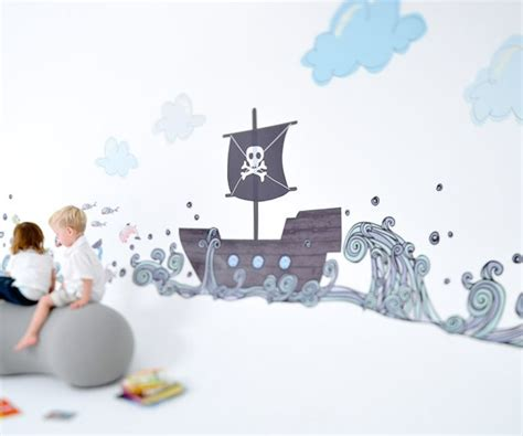 pop wall stickers pop and lolli cotton clouds wall stickers wall