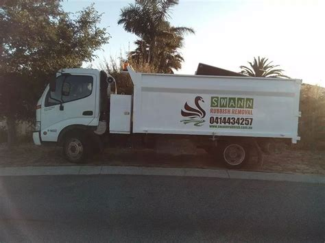 Furniture Disposal Perth by Office Ewaste Rubbish Junk Removal Service Perth