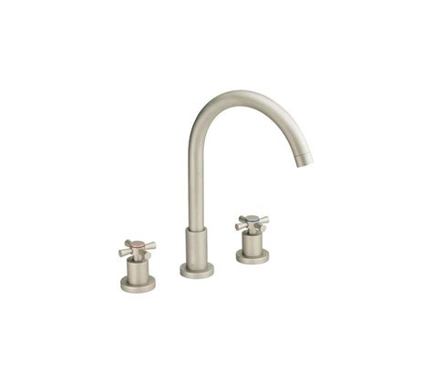 danze kitchen faucet replacement parts faucet d304059bn in brushed nickel by danze