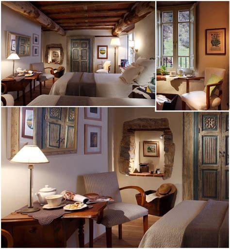 terrazze arredate bed breakfast camaiore toscana diapashome